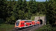 Train Sim World: Main Spessart Bahn Screenshot