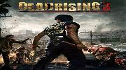 Dead Rising 3 screenshot 124