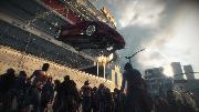 Dead Rising 3 screenshot 125