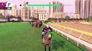 Phar Lap - Horse Racing Challenge Screenshot