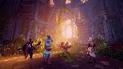 Trine 4: The Nightmare Prince screenshot 19567
