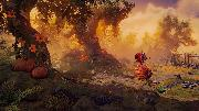 Trine 4: The Nightmare Prince screenshot 19572