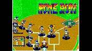 ACA NEOGEO: Baseball Stars 2 screenshot 19658