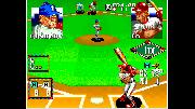 ACA NEOGEO: Baseball Stars 2 screenshot 19660