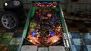 Zaccaria Pinball screenshot 19899