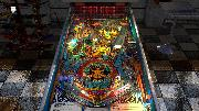 Zaccaria Pinball screenshot 19904