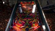 Zaccaria Pinball screenshot 19900