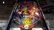 Zaccaria Pinball screenshot 19905