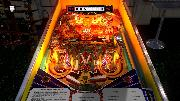 Zaccaria Pinball screenshot 19901