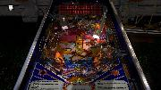Zaccaria Pinball screenshot 19906