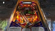 Zaccaria Pinball screenshot 19902