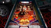 Zaccaria Pinball screenshot 19907