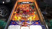 Zaccaria Pinball screenshot 19903
