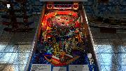 Zaccaria Pinball screenshot 19908