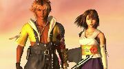 FINAL FANTASY X/X-2 HD Remaster screenshot 19988
