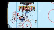 Super Blood Hockey Screenshot