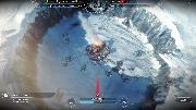 Frostpunk: Console Edition Screenshot