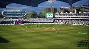 Cricket 19 screenshot 20542