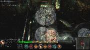 Golem Gates screenshot 20461