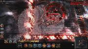 Golem Gates screenshot 20457