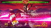 SAMURAI SHODOWN screenshot 20612