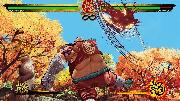 SAMURAI SHODOWN screenshot 21063