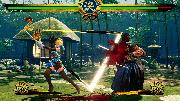 SAMURAI SHODOWN screenshot 20613