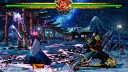 SAMURAI SHODOWN screenshot 20619