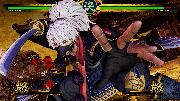 SAMURAI SHODOWN screenshot 20616