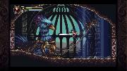 Timespinner screenshot 20636