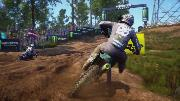 MXGP 2019 Screenshot