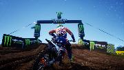 MXGP 2019 screenshot 22147