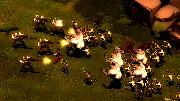 They Are Billions screenshot 24954