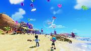 Stunt Kite Party screenshot 20720