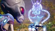Destroy All Humans! screenshot 20742