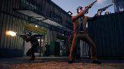 Payday 2: Crimewave Edition screenshot 3252