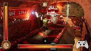 Fort Boyard: The Game screenshot 21049