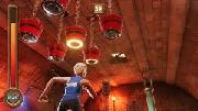 Fort Boyard: The Game Screenshot
