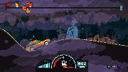 Hero Express screenshot 21097