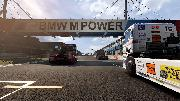Truck Racing Championship Screenshot