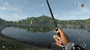Fishing Planet screenshot 21251