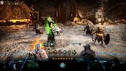 The Bard's Tale IV: Director's Cut Screenshot