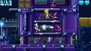 Mighty Switch Force! Collection screenshot 21386