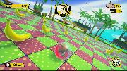 Super Monkey Ball Banana Blitz HD screenshot 22710