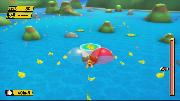 Super Monkey Ball Banana Blitz HD Screenshot