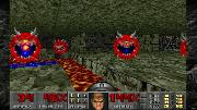 DOOM (1993) screenshot 21463