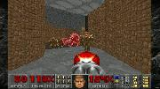 DOOM II (Classic) screenshot 21469