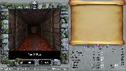 The Bard's Tale Trilogy screenshot 21663