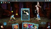 Slay the Spire screenshot 21553