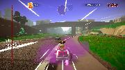 Garfield Kart: Furious Racing screenshot 23371